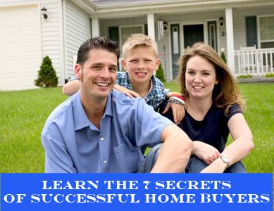 buyer secrets landing