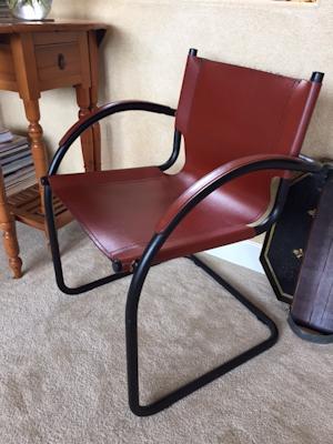 Mk-005-IMG_0093-Leather-Chair.JPG