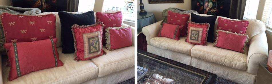 mk007-img_0102+0103-b2-wh-sofa+pillows+950w.jpg
