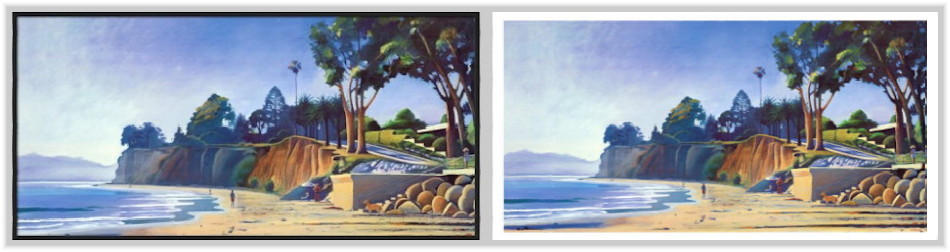 hank-pitcher--stairs-to-the-beach--framed--examples--2up-ok+