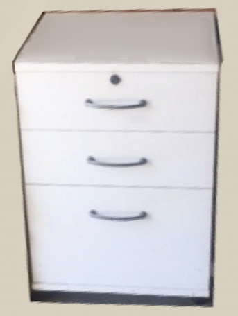 File-Cabinet--Small-White-3-drawers